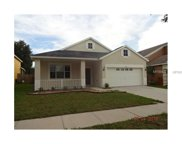 12711 Bramfield Drive, Riverview image
