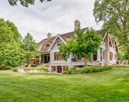 21 Oakleigh, Ladue image