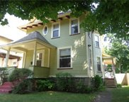26 Hubbell Park, Rochester image