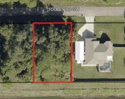 766 Tooley Road, Palm Bay image