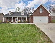 3751 Boyd Walters Lane, Knoxville image