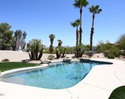13421 N Cliff Top Drive, Fountain Hills image