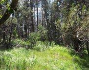 33548 Seneca Trail, Oak Creek image