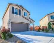 6331 BEAVERTAIL POND Avenue, Las Vegas image