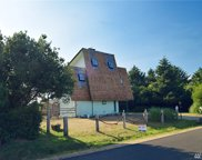 499 Inlet Ave, Ocean Shores image