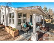 527 S Bryan Ave, Fort Collins image
