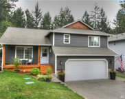 7729 41st Ave SE, Lacey image