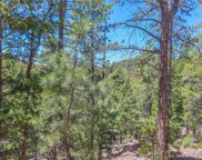 32634 Lodgepole Circle, Evergreen image
