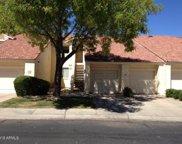 11515 N 91st Street Unit #234, Scottsdale image