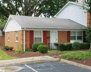 815 Edwards Road Unit Unit #56, Greenville image