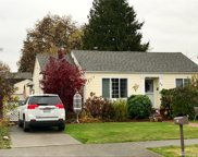 430 13th St SW, Puyallup image