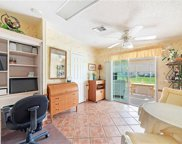 26811 Sammoset Way, Bonita Springs image