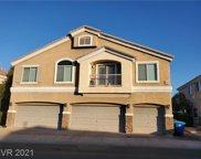 6721 Lookout Lodge Lane Unit 1, North Las Vegas image