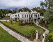 3601 Foster Hill Drive N, St Petersburg image