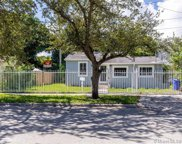 4110 Nw 3rd Ave, Miami image