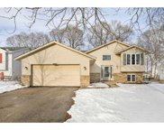 5669 180th Street W, Farmington image