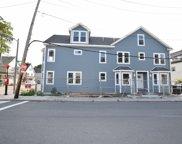 115 Woodrow Ave Unit 1, Boston image