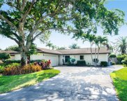 1616 Forest Lakes Blvd, Naples image
