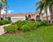 116 Windward Drive, Palm Beach Gardens image