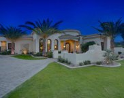 4439 E Turnberry Court, Gilbert image