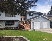 20425 13th Dr SE, Bothell image