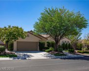 2179 CRESCENT HEIGHTS Avenue, Henderson image