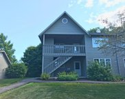 10684 Golf Ln Unit #4/(3D}, Sister Bay image