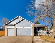 927 West 96th Place, Thornton image