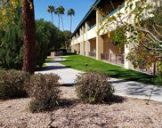 7350 N Pima Road Unit #208, Scottsdale image