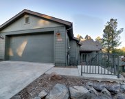 3870 S Brush Arbor, Flagstaff image
