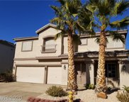 2548 WILLIAMSBURG Street, Henderson image