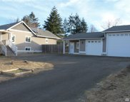 35716 20th Ave SW, Federal Way image