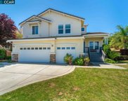 629 Dunwood Ct, Brentwood image