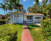 150 Sw 21st Rd, Miami image