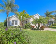 1430 Blue Horizon Circle, Bradenton image