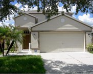 8571 Deer Chase Drive, Riverview image