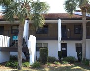 520 N Richard Jackson Unit 1213, Panama City Beach image