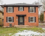 377 Wharncliffe N Road, London image