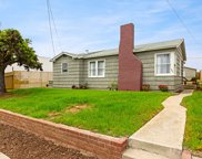 640 13th, Imperial Beach image