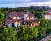 5 Canyon Rim, Newport Coast image