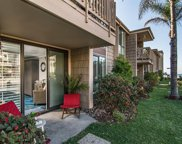 999 Pacific Street Unit #A-15, Oceanside image