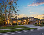 692 Noble Road, Simi Valley image