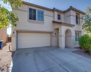 1279 E Clifton Avenue, Gilbert image
