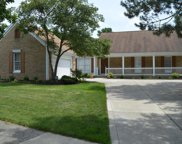2263 Fernleaf Lane, Columbus image