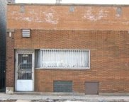 4452 South Western Avenue, Chicago image