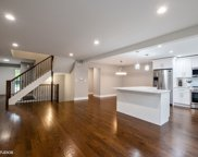 1736 Wildberry Drive Unit A, Glenview image