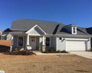 14 Middlemarch Drive, Simpsonville image