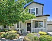 3912 Deuce  Drive, Santa Rosa image