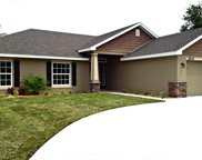 5860 NW Ethel Court, Port Saint Lucie image
