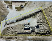 14895 S 1800, Bluffdale image